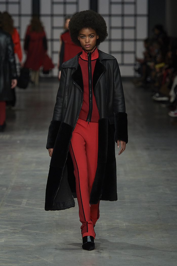 Trussardi Womens_Mens_FW18_41