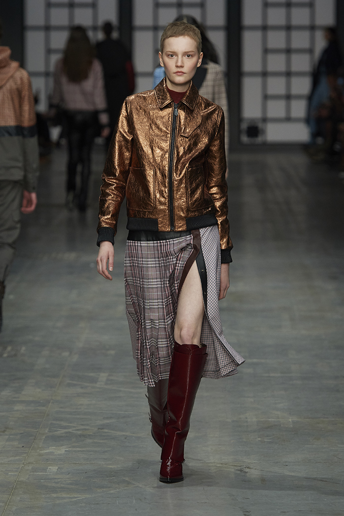 Trussardi Womens_Mens_FW18_48