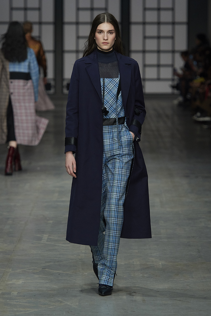 Trussardi Womens_Mens_FW18_51