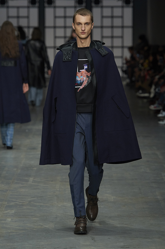 Trussardi Womens_Mens_FW18_53