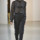 Noon by Noor New York Womenswear Fall Winter 2018-1019 NYC February 2018 thumbnail