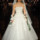 Reem Acra, Bridal Fashion Week, Spring 2019, New York City, April 12 2018 thumbnail
