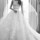 19- 180405_ElieSaab_Bridal18_m10_082_v5 edit final 2mb thumbnail