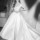 2- 180405_ElieSaab_Bridal18_m11_071_v2 (1) edit final 2MB thumbnail