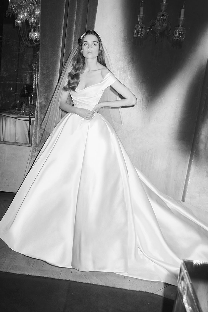2- 180405_ElieSaab_Bridal18_m11_071_v2 (1) edit final 2MB