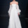 2_Filippa Lagerback for Enzo Miccio Bridal Collection (1) thumbnail