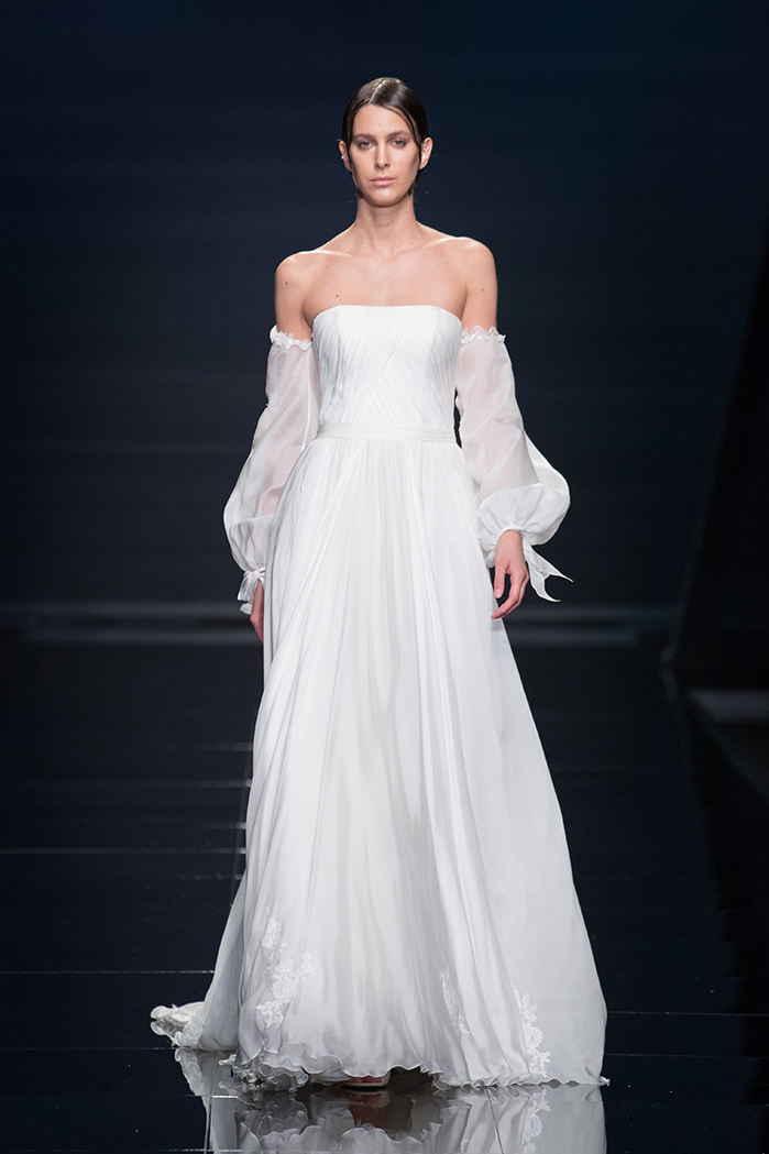 2_Filippa Lagerback for Enzo Miccio Bridal Collection (1)