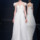 2_Filippa Lagerback for Enzo Miccio Bridal Collection (13) thumbnail