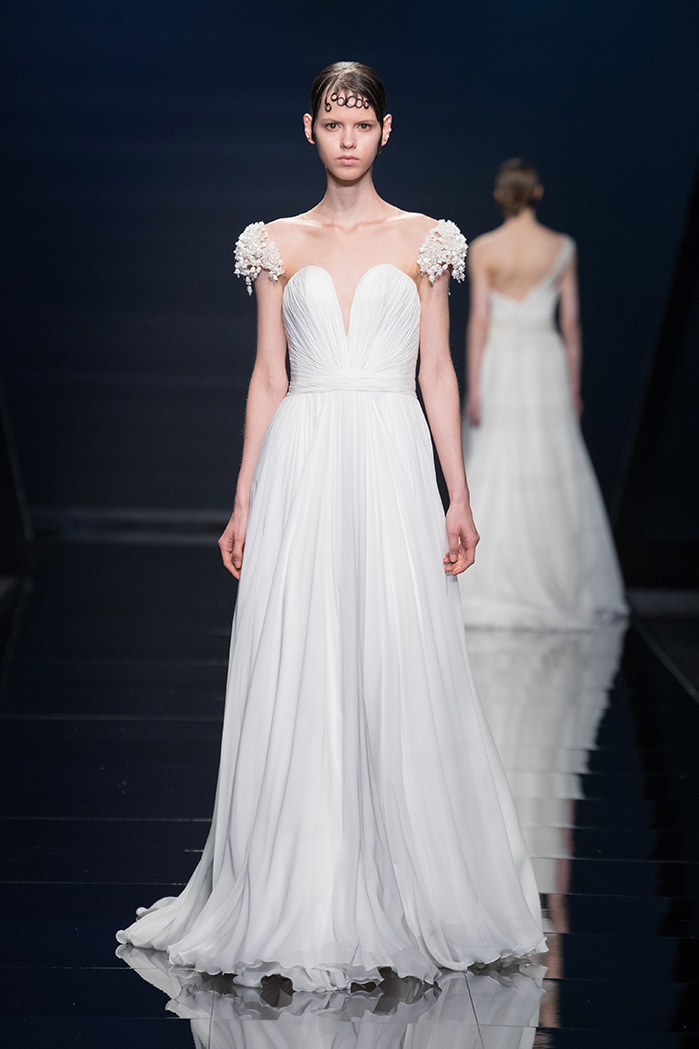 2_Filippa Lagerback for Enzo Miccio Bridal Collection (13)