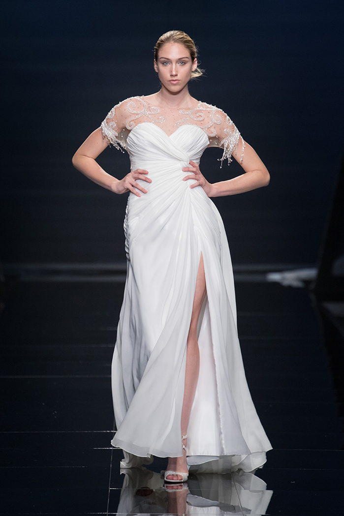 2_Filippa Lagerback for Enzo Miccio Bridal Collection (17)