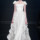 2_Filippa Lagerback for Enzo Miccio Bridal Collection (5) thumbnail