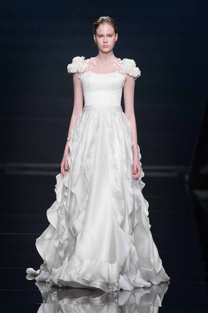 2_Filippa Lagerback for Enzo Miccio Bridal Collection (5)
