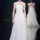 2_Filippa Lagerback for Enzo Miccio Bridal Collection (9) thumbnail
