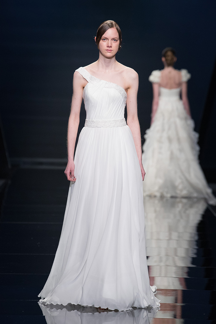 2_Filippa Lagerback for Enzo Miccio Bridal Collection (9)