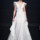 6_Giulia Gaudino for Olympia Bridal (1) thumbnail
