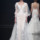6_Giulia Gaudino for Olympia Bridal (13) thumbnail