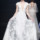 6_Giulia Gaudino for Olympia Bridal (17) thumbnail