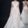6_Giulia Gaudino for Olympia Bridal (5) thumbnail