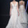 6_Giulia Gaudino for Olympia Bridal (9) thumbnail