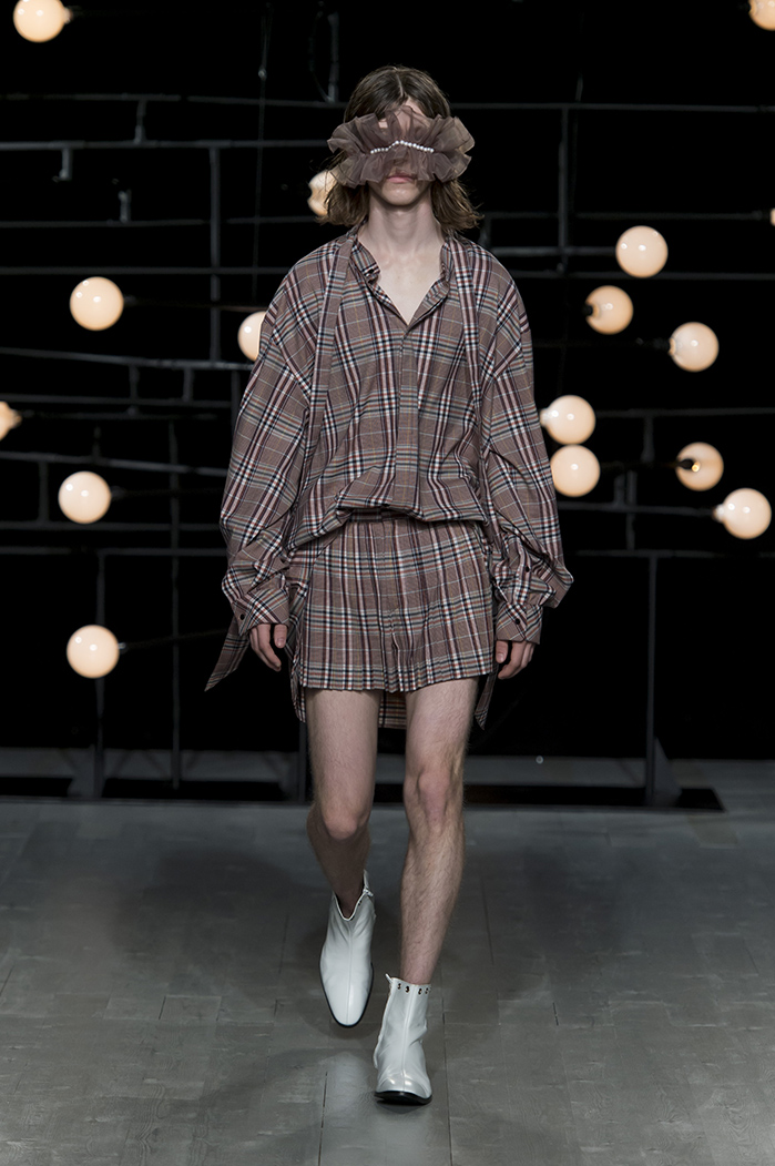 blindness_SS19_look_02