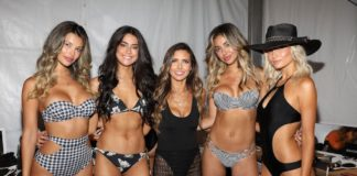 miami-swim-week-Audrina Patridge Backstage for Prey Swim_preview