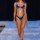 Fashion Palette Miami Australian Swim Show SS19: VDM the Label, TJ Swim, Frankie Swimwear, Lil & Emm - Runway - Paraiso Fashion Fair thumbnail