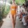 Stone Fox Swim Fall 2018  - Runway - Paraiso Fashion Fair thumbnail