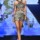Sinesia Karol - Runway - Paraiso Fashion Fair thumbnail