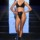 Gigi C Bikinis - Runway - Paraiso Fashion Fair thumbnail