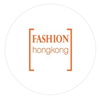 fashion-hong-kong-ig
