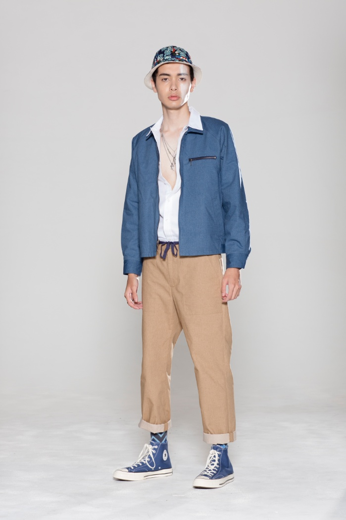 ss19_look0004