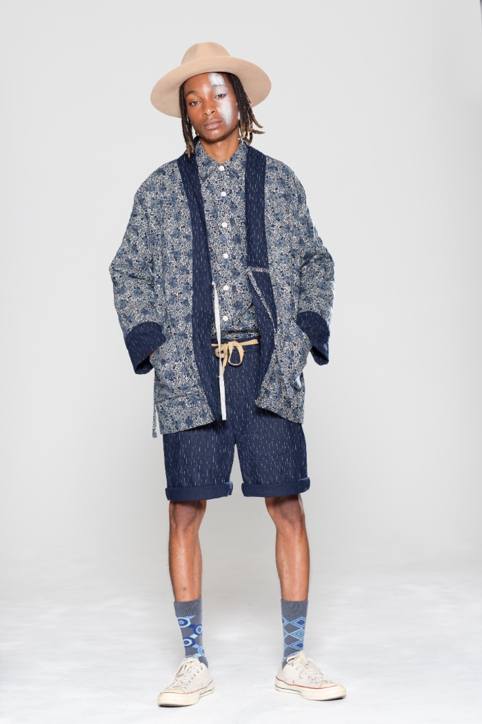 ss19_look0006