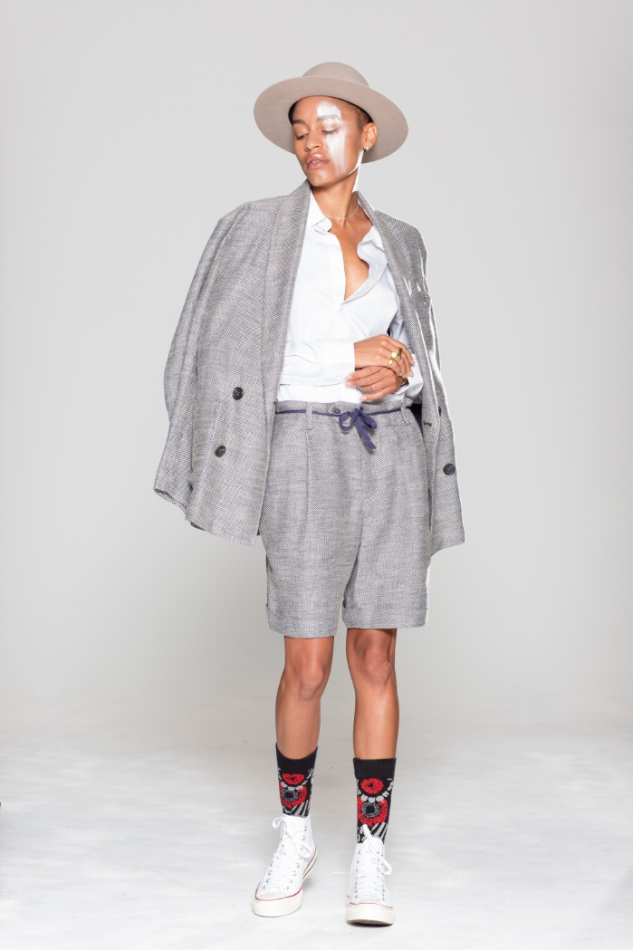 ss19_look0008