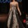 SERENE FU At New York Fashion Week Powered By Art Hearts Fashion NYFW thumbnail