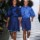STYLE360 Hosts Studio 189 By Rosario Dawson And Abrima Erwiah thumbnail
