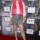 STYLE360 Hosts Mery Playa By Sofia Resing Sponsored By Skechers D'Lites thumbnail