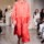 London Fashion Week, Spring Summer 2019  - Eudon Choi thumbnail