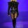Disney Villains x The Blonds - Runway - September 2018 - New York Fashion Week: The Shows thumbnail