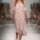 GFC_NYFW_Ozlana_SS19_FashionNomads_LOOK2 thumbnail