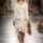 GFC_NYFW_Ozlana_SS19_FashionNomads_LOOK23 thumbnail