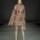Redress Design Award 2018_Ganit Goldstein_Israel_Outfit 1 thumbnail