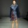 Redress Design Award 2018_Ganit Goldstein_Israel_Outfit 2 thumbnail