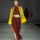 Redress Design Award 2018_Ganit Goldstein_Israel_Outfit 3 thumbnail