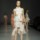 Redress Design Award 2018_Hung Wei-yu_Taiwan_Outfit 2 thumbnail