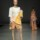 Redress Design Award 2018_Hung Wei-yu_Taiwan_Outfit 4 thumbnail