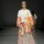 Redress Design Award 2018_Hung Wei-yu_Taiwan_Outfit 5 thumbnail