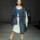 Redress Design Award 2018_Jesse Lee_Hong Kong_Outfit 3 thumbnail
