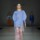 Redress Design Award 2018_Lucia Alcaina_Spain_Outfit 1 thumbnail