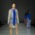 Redress Design Award 2018_Lucia Alcaina_Spain_Outfit 3 thumbnail
