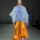 Redress Design Award 2018_Lucia Alcaina_Spain_Outfit 5 thumbnail